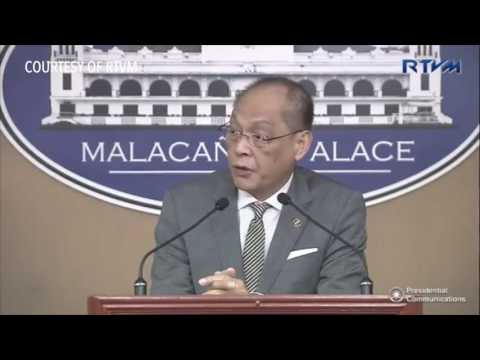 Diokno proposes police, military pay hike to fulfill Duterte's promise