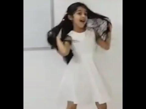 붐바야(Boombayah) Dance Performance