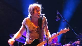 "Keith Urban ""Stupid Boy""  Live @ Musicfest"