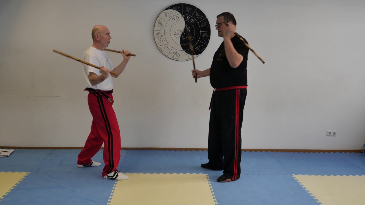 Friendly Martial Arts Forum Community