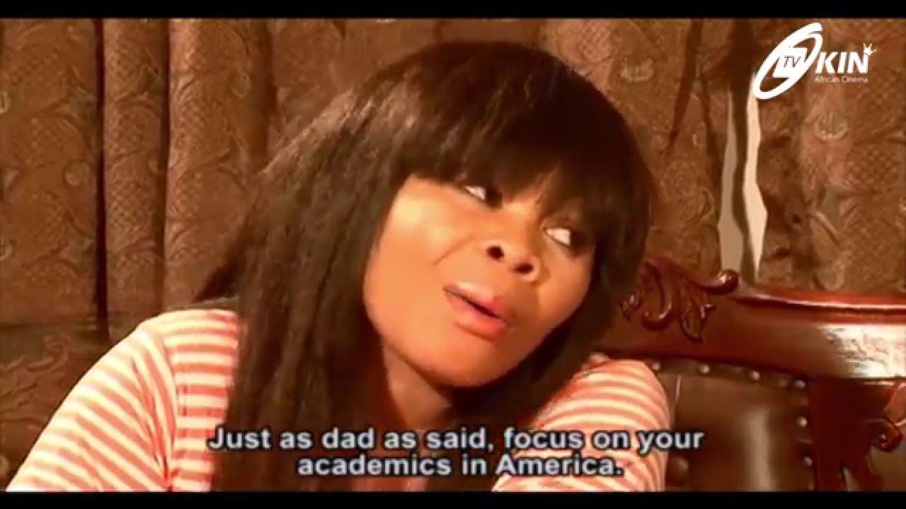 Download AGAN ALE - Latest Nollywood Yoruba Daram Movie 2016