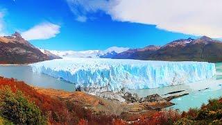 Top de los 10 paises con mas reservas de agua dulce de Latinoamerica 2014