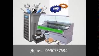 Ремонт и обслуживание бытового и полупромышленого кухонного оборудования.(, 2016-06-02T09:54:38.000Z)