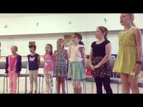 Singing Classes at LEAOD