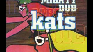Mighty Dub Katz-Magic Carpet Ride(HQ 320kbits)