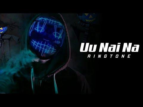 uu-nai-na-tik-tok-dj-remix-ringtone best-tiktok-dj-ringtone