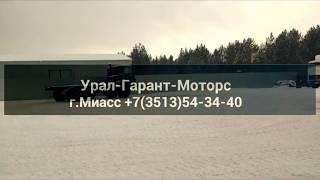 КамАЗ 4310 с военного хранения(КАМАЗ 4310 с военного хранения в полностью подготовлен к эксплуатации,состояние нового автомобиля,родной..., 2014-02-19T12:07:42.000Z)