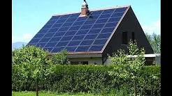 Solar Panel Installation Company Glen Cove Ny Commercial Solar Energy Installation