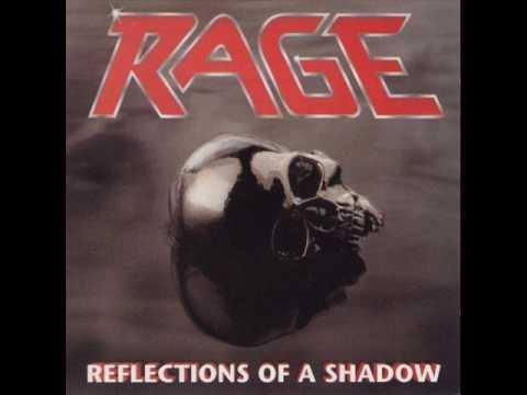 Клип Rage - Nobody Knows