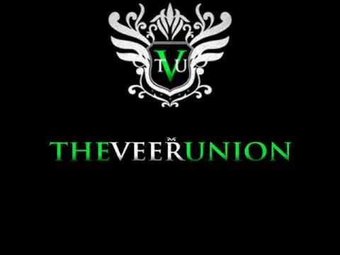 seasons - veer union (w/ lyrics)