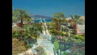 Отели Греции все включено.  Цены смешные.(Отели Греции все включено. Цены здесь http://goo.gl/k8eCHD., 2015-07-17T07:11:39.000Z)