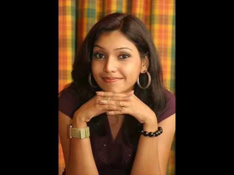 marbu Tamil aunty super