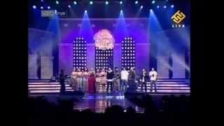 af3 weekly concert 2 ปากเหว