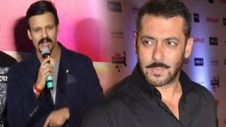 Vivek Oberoi SHOCKING Comments On Salman Khan Fight At Great Grand Masti Trailer Launch
