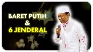Permalink to Ustad Das'ad Latif  - Takziah Jenderal TNI (Purn.) George Toisutta