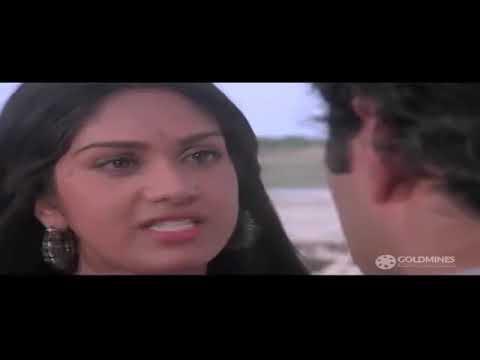 Download Dacait 1987 Full Hindi Movie   Sunny Deol, Meenakshi Sheshadri