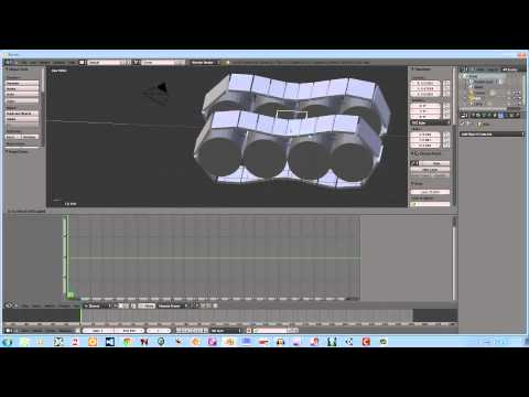 Blender tutorials 28 ways to upgrade your 3D skills