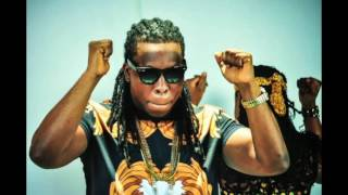 Edem - May (Audio Slide)