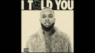 Tory Lanez - To D.R.E.A.M (LYRICS IN DESCRIPTION)