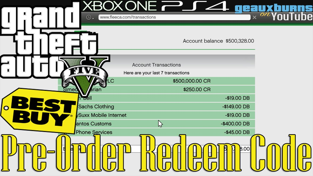 Gta 5 download code xbox 360 | Grand Theft Auto V (Xbox 360