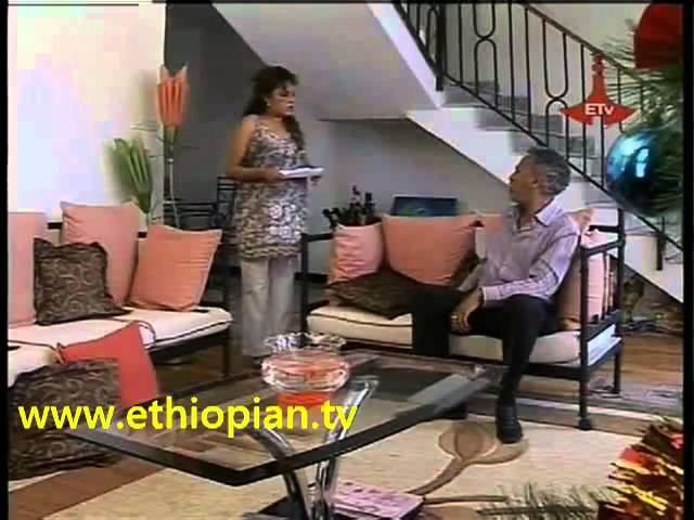 Sew Le Sew Ethiopian Drama Part 103 for FREE @ http://www.etcomtube.com Travel Video