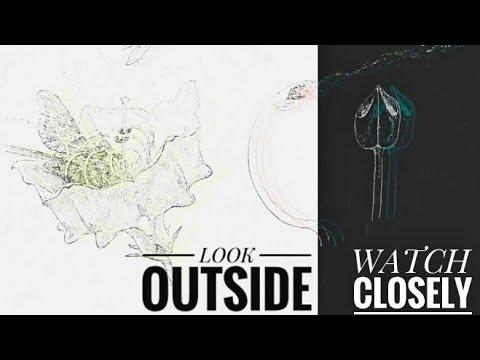 People Person (LA) - Look Outside, Watch Closely (recomendación) Mp3