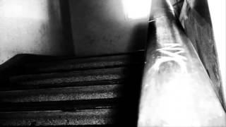 Creepypasta: La escalera