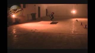 Movimientos juveniles en Mexicali: ¿Cómo llega el ska a Mexicali? Ep. 1