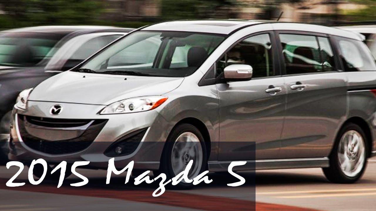 Mazda 5, 2. 0 l. , минивэн. 1 дней назад. 2. Mazda 5, 2. 0 l. , минивэн. 1 000 €. 2006-04дизельмеханическая85 квт250 782 кмвильнюс. Отметить. Mazda 5.