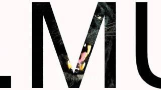 Смотри Фильмы онлайн без регистрации и смс! www.muzxit.ucoz.ru