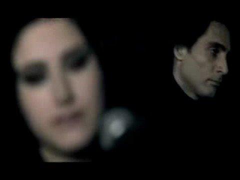 اغنية تركية رومانسية - Romantic Love Turkish Song
