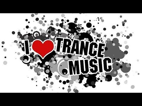 I Love Trance February 2014