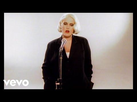 Alison Moyet - Whispering Your Name (Promo)