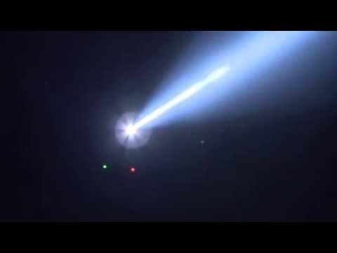Zwickau sucht weiter nach dem Superstar von YouTube · Dauer:  3 Minuten 12 Sekunden