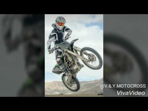 As Frases Mais Top De Motocross Youtube