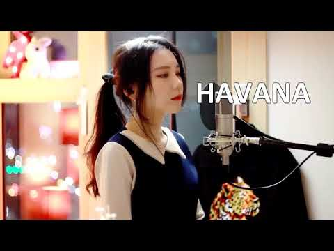 Lagu Barat (banana Oh Nana)