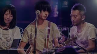 象になる旅2017 短夜編in 帯広6月30日(金) 開場18:00 開演18:30 2500...
