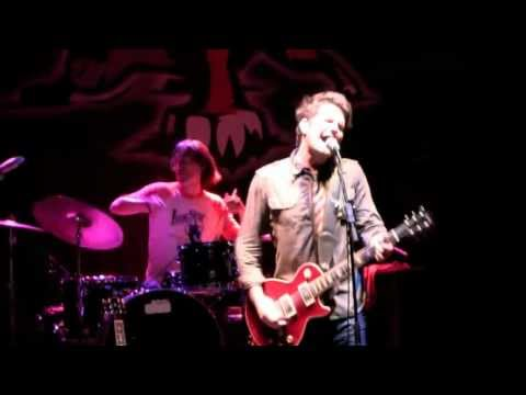Matt Nathanson - Live @ Lincoln Park Zoo, Chicago, IL - 7/24/2009 (1080p)