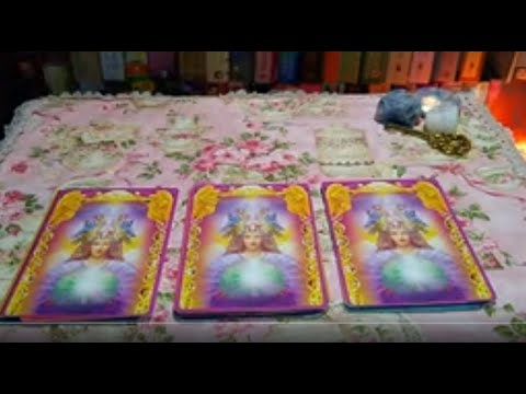 * Why Did They Ghost You & Why Won't They Respond To You? * ~ Pick-A-Card Reading ~ Timeless Reading