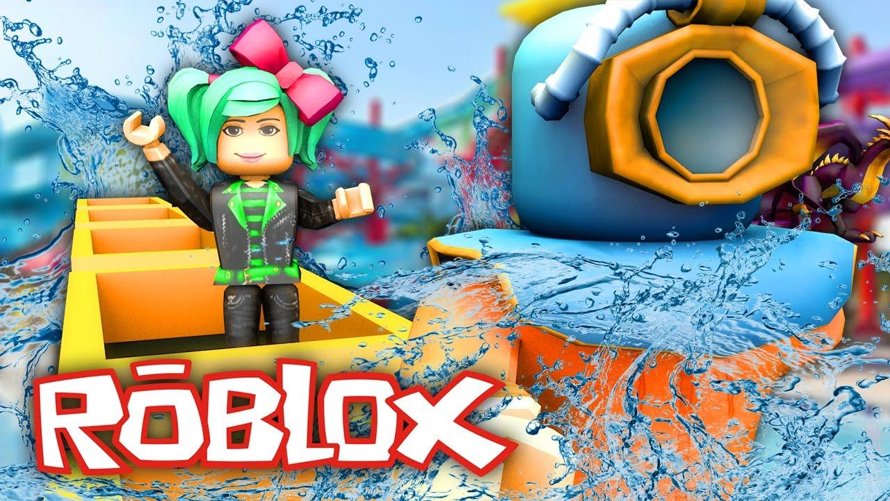 Roblox The Water Park Buxggcon - roblox the water park buxggcon