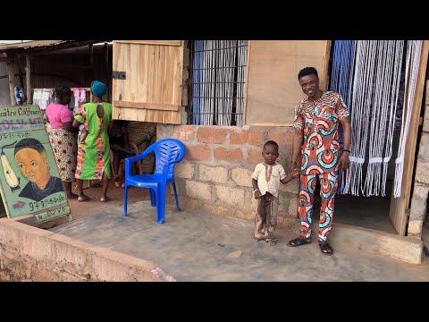 Émission spéciale : à la découverte du Togo