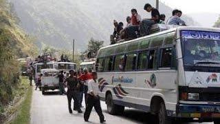 mahendra highway tour to darjelling,illam