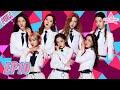 创造营2020 chuang 2020 end ep10 the birth of new girl group quot bon bon 303 quot 硬糖少女303成团之夜