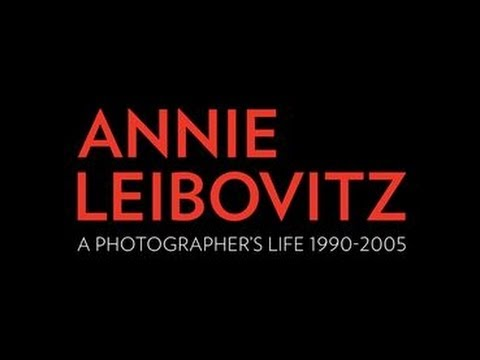 Annie Leibovitz: A Photographer's Life 1990-2005 - ArtScience Museum Singapore