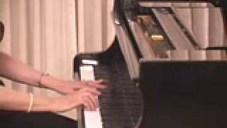 JUSTIN TIMBERLAKE & TI songs - Piano by Marrina