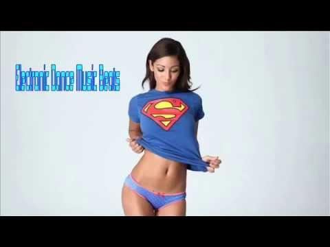 Triston & Dave-PL - Tornado (Original Mix) HD BIGJHARDBEATS