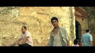 Download Video OCINE - Tràiler de El Rey de La Habana MP3 3GP MP4