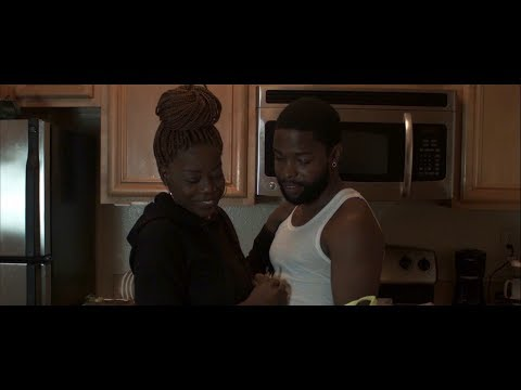 Another Man's Wife  |  Film | Trabass Production