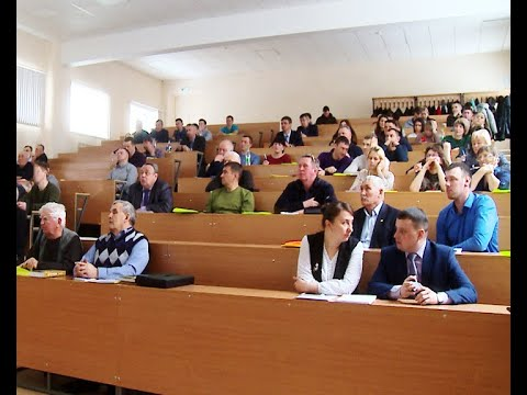 Амурские аграрии обсудили проблему восстановления плодородия почв в регионе