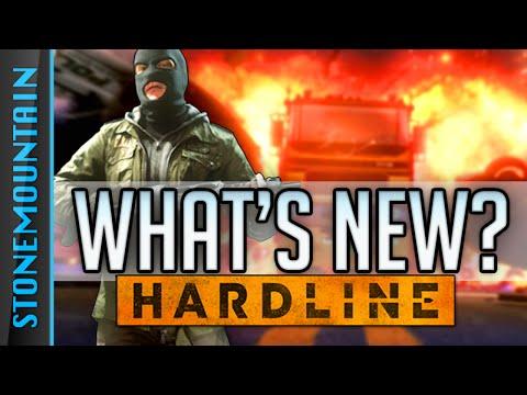 battlefield-hardline-beta-gameplay:-everything-new-in-hardline-vs-bf4